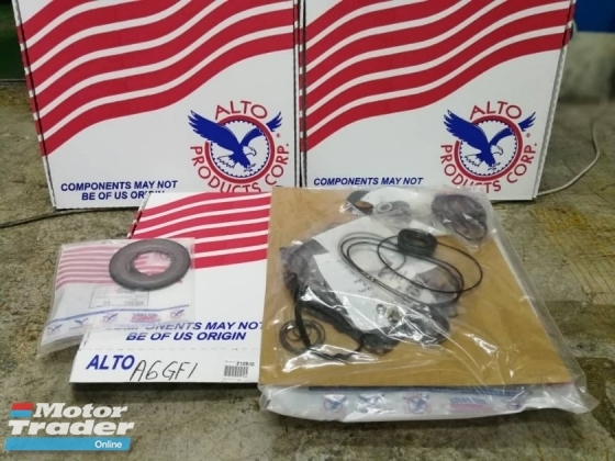 ALTO USA PRODUCT AUTOMATIC  TRANSMISSION REPAIR KIT GEARBOX PROBLEM ALL MODEL AUDI VOLKSWAGEN BMW MERCEDES TOYOTA HONDA NISSAN HYUNDAI KIA CHEVROLET PEUGEOT SUZUKI Engine & Transmission > Transmission