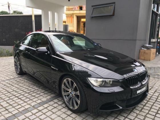2010 BMW 3 SERIES 335I E92 original