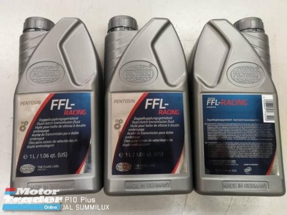 NISSAN GTR R35 TRANSMISSION OIL  Oils, Coolants & Fluids > Transmission Fluids