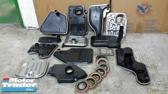 Oil samp for auto transmission gearbox Problem spare parts ALL CAR MODEL AUDI VOLKSWAGEN BMW MERCEDES TOYOTA HONDA NISSAN HYUNDAI KIA CHEVROLET PEUGEOT SUZUKI