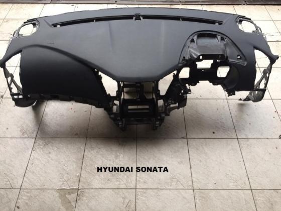 HYUNDAI SONATA DASHBOARD Other Accesories