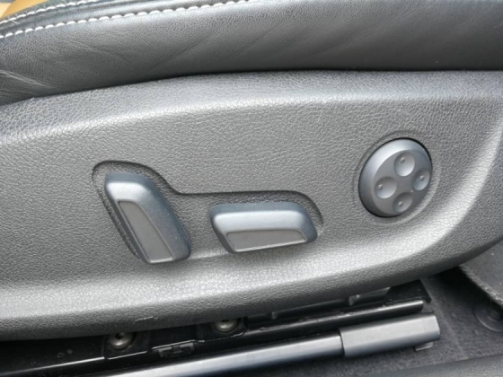 2011 AUDI S5 3.0 V6 (A) TFSI HP333 7SPD SPORT BACK FACELIFT