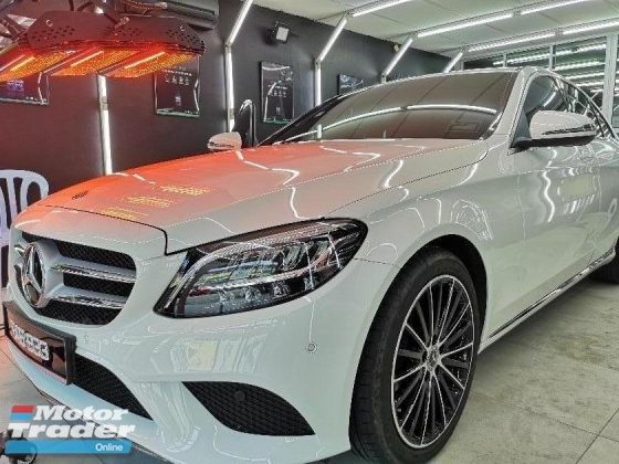 Car Ceramic Glass Coating Car Care > Others