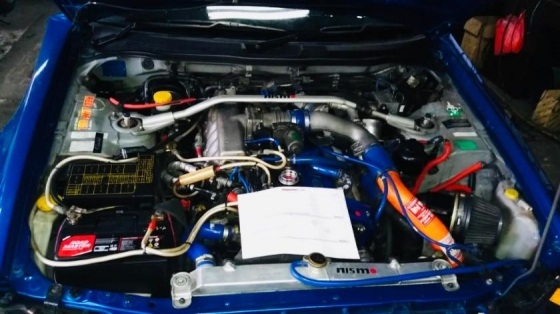 2000 NISSAN GT-R GT-R PREMIUM EDITION