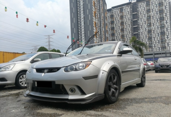 2014 PROTON SATRIA NEO 1.6 R3 (A) CCRIS AKPK CAN LOAN ** BLACKLIST SAA CAN LOAN ** CTOS PTPTN CAN LOAN ** HIGH LOAN AVAILABLE **