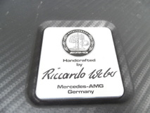 2013 MERCEDES-BENZ A-CLASS A45 AMG 2.0 TURBO 4MATIC EDITION 1  JAPAN HISPEC