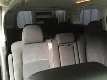 2013 TOYOTA ALPHARD 240S