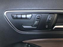 2013 MERCEDES-BENZ A-CLASS A180 CGi 7GDCT Distronic 2 Memory Seat