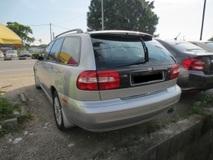 2004 VOLVO V40 2.0 (A)
