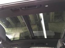 2015 AUDI Q7 3.0 SLine Quattro P Roof BOSE 7 Seat MMi Touch