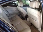 2011 BMW 5 SERIES 528i 2.0 Turbo Unreg GST INCLUDED PRICE