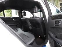 2014 MERCEDES-BENZ E-CLASS E250 CGi AMG Sport 7GTRONIC PLUS JAPAN SPEC