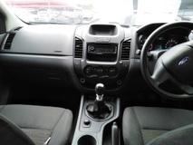 2014 FORD RANGER 2.2 MT XL Hi Rider 4WD High Loan