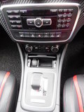 2013 MERCEDES-BENZ A-CLASS A45 AMG 2.0 TURBO 4MATIC EDITION 1 JAPAN HISPEC
