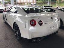 2013 NISSAN GT-R R35 3.8 Twin Turbo 550hp Premium Edition BOSE Surround Blistein Suspension Brembo Brakes