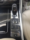2014 LAND ROVER RANGE ROVER SPORT 3.0 HSE V6 Petrol Supercharged 5 Camera PBoot