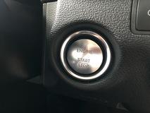 2012 MERCEDES-BENZ E-CLASS E250 CGi AMG Sport 7GTronic Smarty Entry Push Start Button 2 Memory Seats Auto Telescopic Multi Function Paddle Shift Steering Daytime Xenon LED Reverse Camera Parktronic Bluetooth Connectivity 1 Year Warranty Unreg