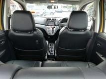2013 PERODUA MYVI 1.5 Auto Extreme L.Seat Navi High Loan 35K