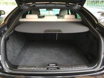 2014 BMW X6 xDrive 40d 3.0 Twin Turbo 3 Camera Power Boot