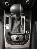 2013 AUDI A5 2.0 TFSi Quattro Bi Neon LED Light MMi 3 Push Start Button Sun Roof Power Seat Reverse Camera Unreg