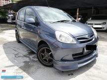 2012 PERODUA VIVA 1.0 AUTO Power Steering Wald BodyKits New Paint Blacklisted  Can Loan Dp2k