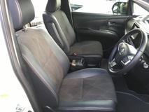 2016 TOYOTA ESTIMA 2.4 Aeras Premium PRoof PBoot 7 Seat Pre Crash