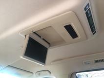 2013 TOYOTA VELLFIRE 2.4 VVTi 7SCVT New Facelift 2 Power Door Front Reverse Camera Push Start Button 9 Air Bags