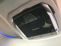 2015 TOYOTA ALPHARD 2.5 SA Modelista Edition New Model 4 Surround Camera View 2 Power Doors 7 Seat Intelligent Bi LED Light System Keyless Entry Push Start Multi Function Steering Bluetooth Hold Function Body Kits 7Speed 9 Air Bags 1 Year Warranty Unreg