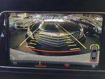2014 MERCEDES-BENZ E-CLASS E250 2.0 CGi AMG Sport 7GTronic Panaromic Roof Harman Kardon Memory Seats Keyless Entry Auto Power Boot Adaptive Intelligent LED Lights Auto Telescopic Multi Function Paddle Shift Steering Bluetooth Connectivity Dual Zone Climate Control 1 Year Warranty