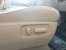 2012 TOYOTA ESTIMA 2.4 G Edition Original New Facelift Automatic Power Boot 7 Seat 2 Power Door Auto Power Seat Multi Function Steering Xenon Light Keyless Go Entry Push Start Button Front  Reverse Camera 3 Zone Climate Control Auto Cruise Nanoe 1 Year Warranty Unreg