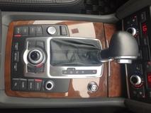 2011 AUDI Q7 3.0 TFSi V6 Quattro Petrol 333hp Push Start Button MMi 3 Power Boot BOSE Surround Reverse Camera