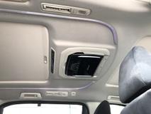 2015 TOYOTA VELLFIRE 2.5 ZA Edition 4 Surround Camera 7 Seat Automatic Power Boot Sun Roof Moon Roof Pre Crash