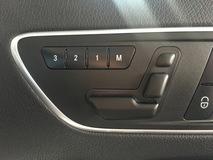 2013 MERCEDES-BENZ A-CLASS A180 AMG Sport 7GDCT Memory Seat