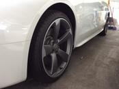 2012 AUDI S5 3.0 TFSI Quattro S-Line B&O Coupe Facelift