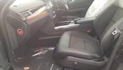 2013 MERCEDES-BENZ E-CLASS E250 AMG SPORT