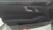 2013 MERCEDES-BENZ E-CLASS UNREG MERC E250 AMG SPORT PACK 7G BLUE EFF WT FREE WRTY GST SILVER  CLR JAPAN SPEC