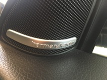 2013 MERCEDES-BENZ CLA 250 CGi AMG Sport 7G PRoof Harman Kardon
