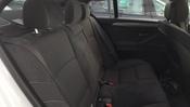 2011 BMW 5 SERIES UNREG 523i MSPORT 2.5L PETROL FREE PREMIUM WRTY GST JAPAN SPEC ** CNY STOCK CLEARANCE PROMO **