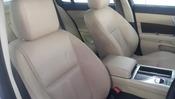 2011 JAGUAR XF UNREG 3.OL LUXURY LEATHER SEAT WT FREE WRTY GST JAPAN SPEC