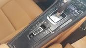 2014 PORSCHE 911 3.8L TURBO S PDK COUPE WT GST UNREG UK