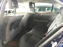 2012 MERCEDES-BENZ E-CLASS E250 CGi Turbocharge 7G Push Start Memory Seat