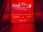 2010 AUDI A5 2.0 TFSI LED GST INCLUDED UNREG