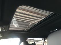 2016 TOYOTA LAND CRUISER 4.6 ZX Modelista Fully Loaded Edition New Model Petrol V8 4 Cam JBL Surround Rear Entertainment LED Sun Roof Power Boot Hi Low Full Suspension Sport Plus Multi Terrain Crawl Speed Lock LDN BSM RCTA Pre Crash Unreg