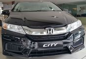2016 HONDA CITY 1.5 E REBATE RM 4000