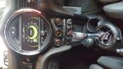2016 MINI Cooper S 3 DOOR WIRED F56