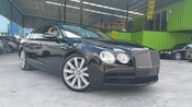 2014 BENTLEY FLYING SPUR 4.0