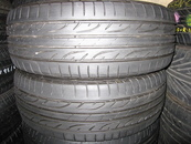 205/65x15 2nd tyre import Japan Rims & Tires > Tyres
