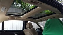 2011 MERCEDES-BENZ E-CLASS E 250 Panoramic Roof Unreg 11