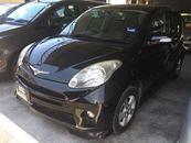 2008 PERODUA MYVI 1.3 SE auto