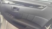 2011 MERCEDES-BENZ E-CLASS 250 AMG JAPAN SPEC UNREG INCLUDED GST